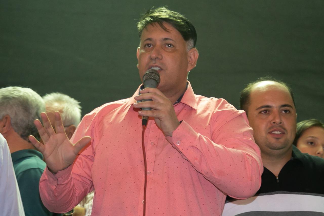 Prefeitura entrega UBS Residencial Castelinho e anuncia reforma da UBS Castelinho